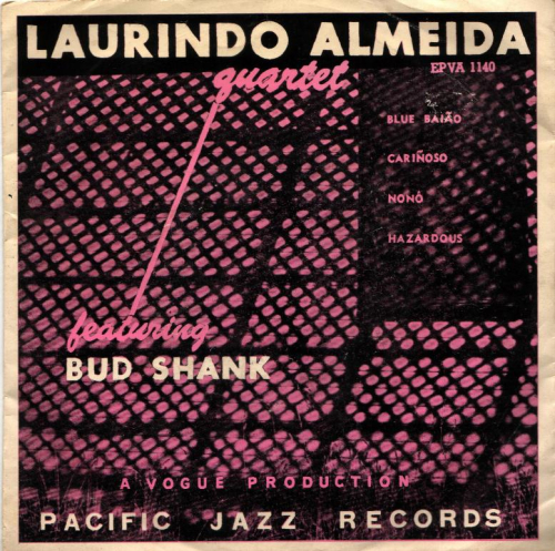 Laurindo-almeida-quartet-no-no-vogue
