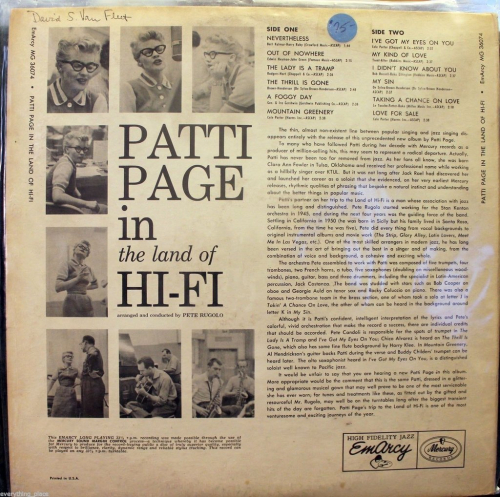 Patti_page_in_the_land_of_hifi_album_back_1024x1024