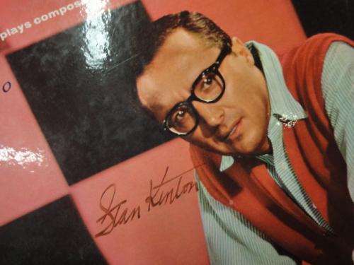 Rugolo-pete-and-stan-kenton-rugolo-plays-kenton-1958-jazz-lp-signed-autograph-mercury-17