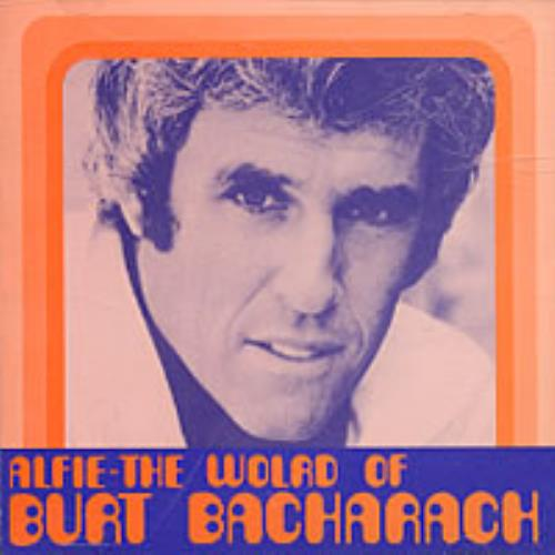 BURT_BACHARACH_ALFIE-THE+WORLD+OF+BURT+BACHARACH-197951