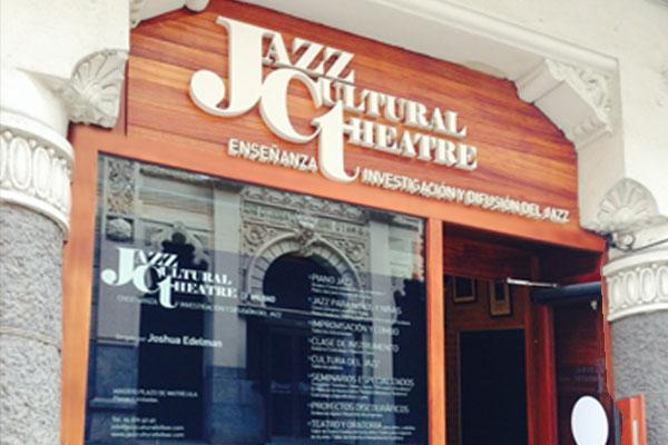 Jazzculturalbilbao_matricula_600x400