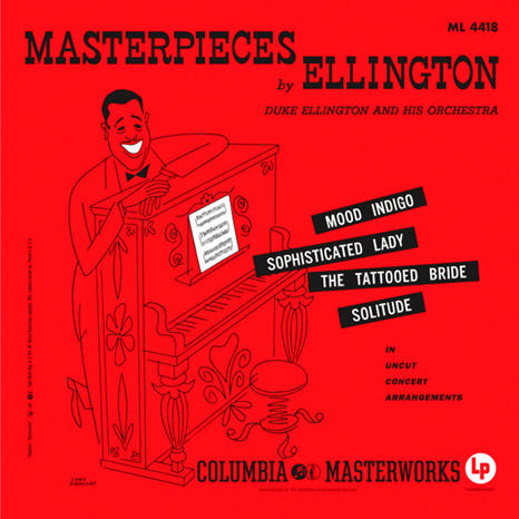 Duke_ellington_masterpieces_new