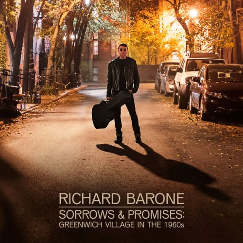 1476618383_richard-barone-sorrows-promises-greenwich-village-in-the-1960s-2016