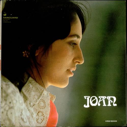 JOAN_BAEZ_JOAN+-+STEREO-522821