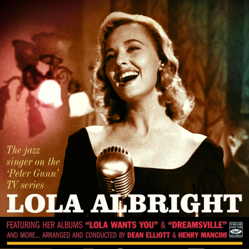 The-jazz-singer-on-the-peter-gunn-tv-series-2-lp-on-1-cd-bonus-tracks