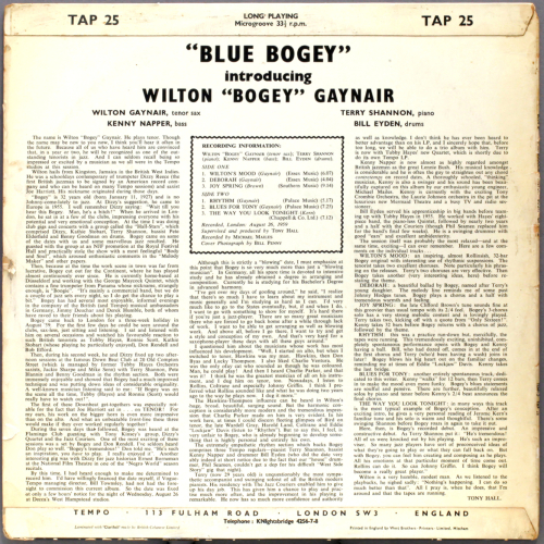 Bluebogey-rearcover-1600