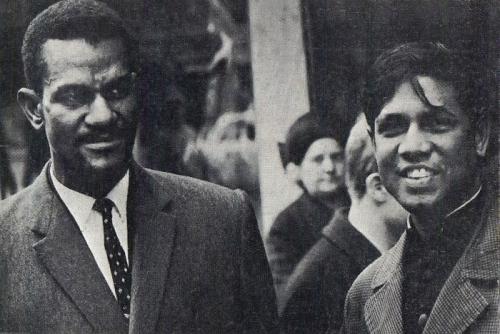 Harriott+and+mayer+1966