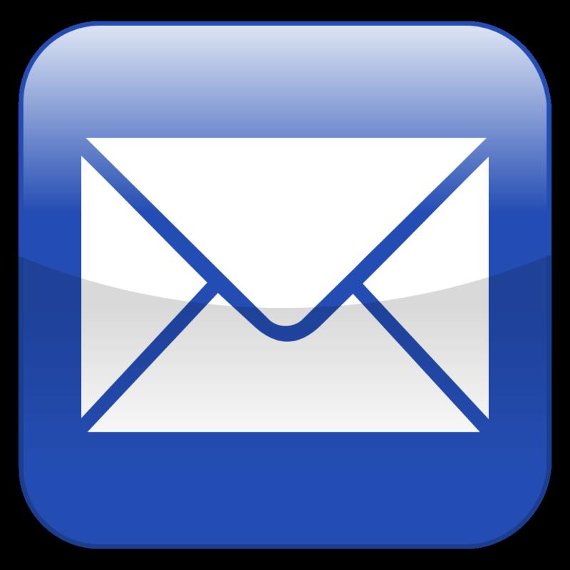 A5c02245eb0fc1faa161d90c2b4749cb_apple-iphone-email-logo-clipart-clipartfest-apple-email-logo-email-logo_1024-1024