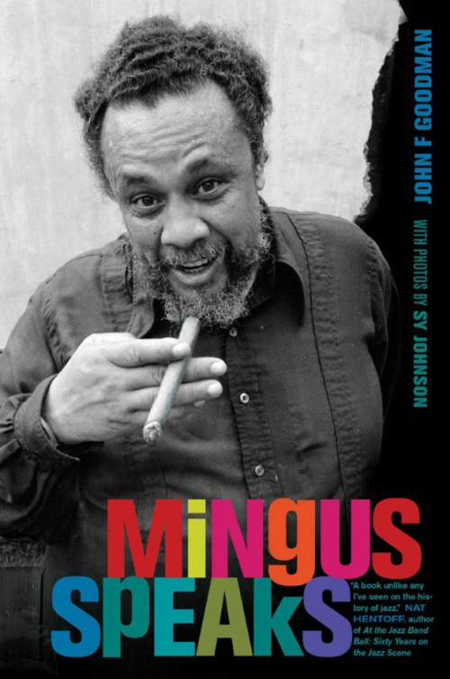 Mingus-speaks-620x935