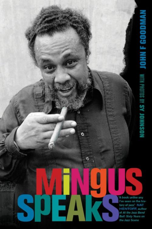 Mingus-speaks-620x935