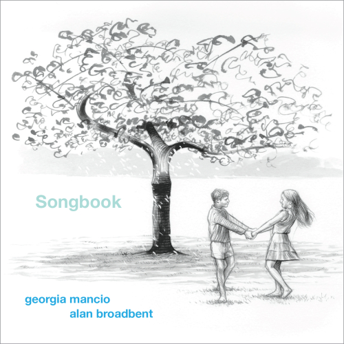 Songbook Front Cover Artwork copy