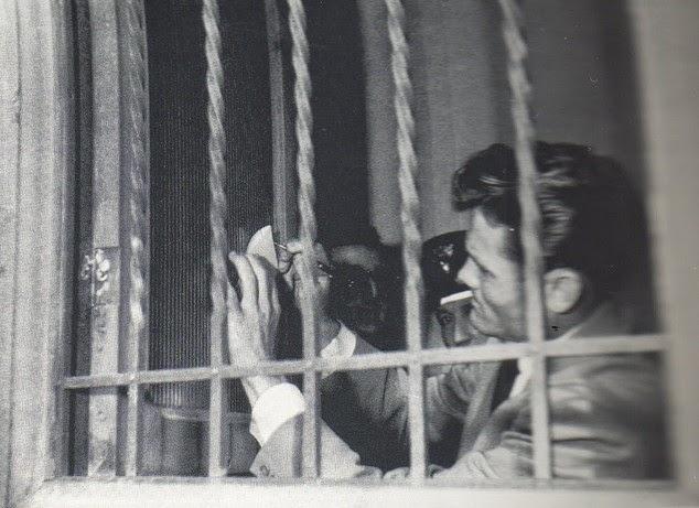 Chet+Baker+in+prison