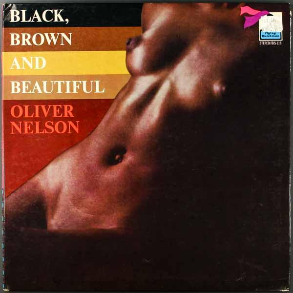 Olivernelson_blackbrownandbeautiful-1