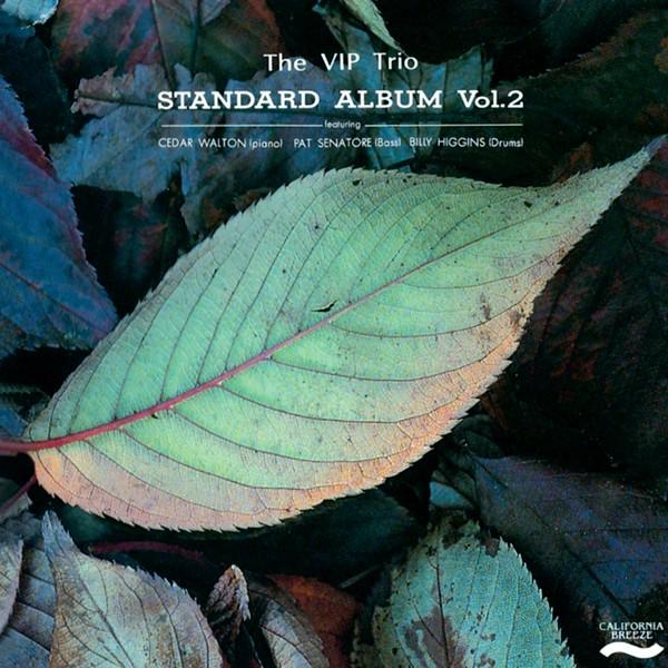 Standards-volume-2