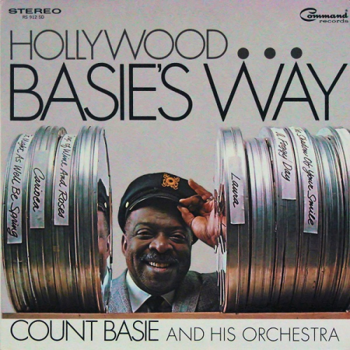 Count_basie_hollywood
