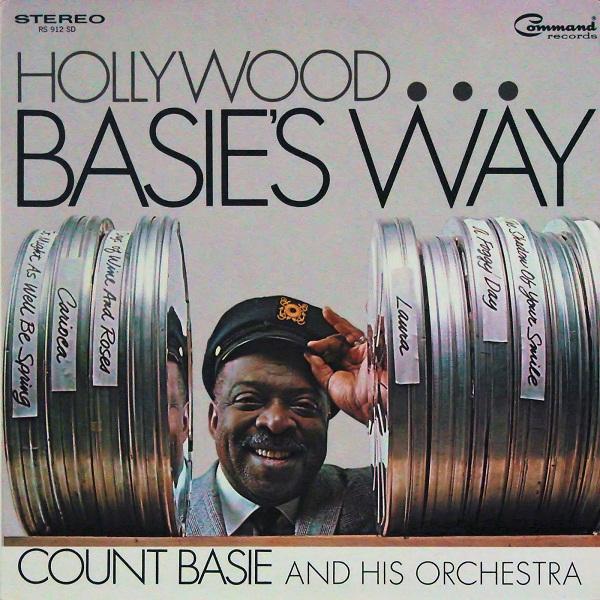 Count_basie_hollywood