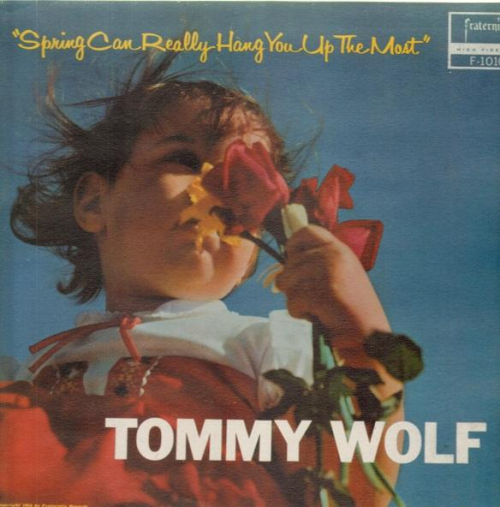 Spring_can_really_hang_you_up_the_most_-_tommy_wolf_0