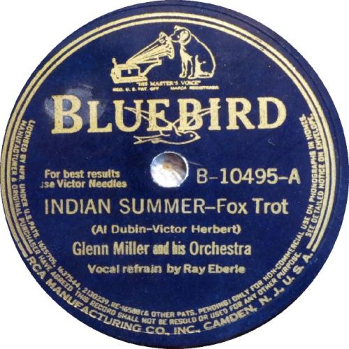 Bluebird-10495-miller-glenn-a