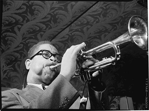01-06-gillespie-trumpet