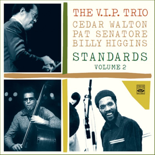 Standards-volume-2 copy