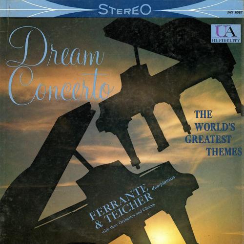 9369ff5b4eb0d8bdf4d80003841fd12a--album-cover-cover-art