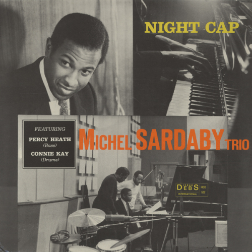 Night-Cap--cover
