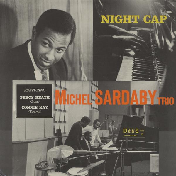 Night-Cap--cover