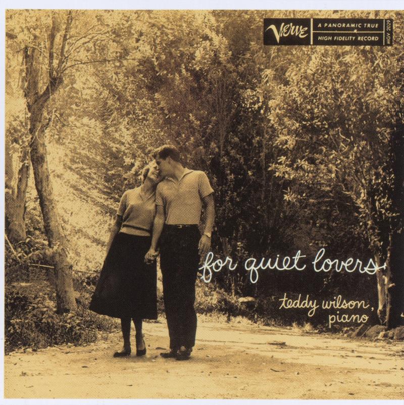 Lp+For+Quiet+Lovers
