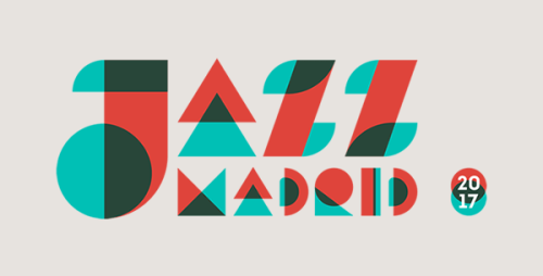 Jazz-Madrid-2017