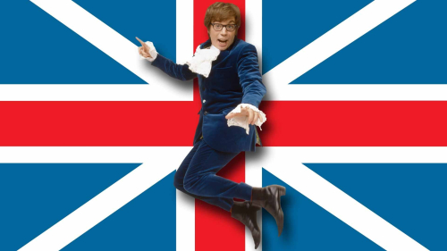 Austin-powers-international-man-of-mystery