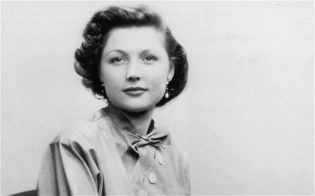 Barbara-taylor-bradford-young