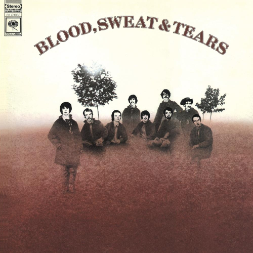 Blood-sweat-tears-4e5e2fc095849