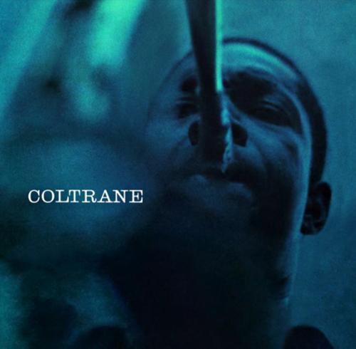 Coltranecoltrane_enl