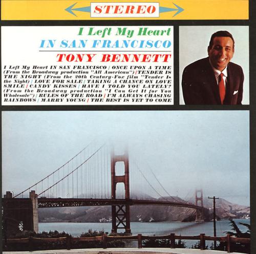 Tony+Bennett%28I+Left+My+Heart+in+San+Francisco%2CCD%29