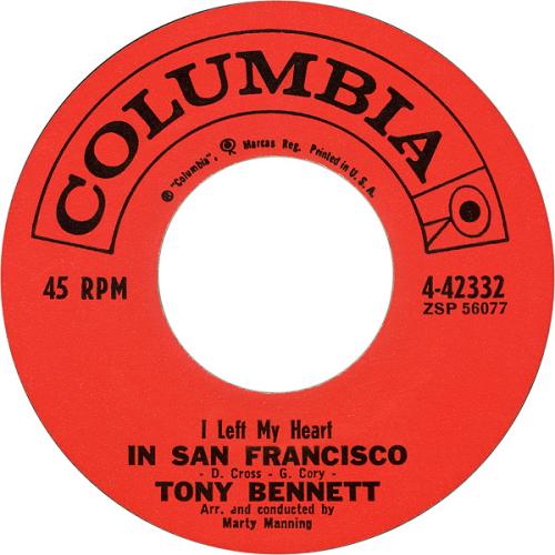 Tony-bennett-i-left-my-heart-in-san-francisco-1962-9