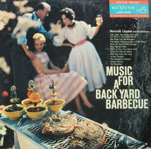 Music-for-a-backyard-barbecue1