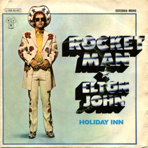 Elton-john-rocket-man-especial-djm