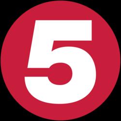 Channel_5_logo_2011