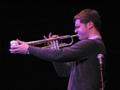 Peter_Evans_(jazz)