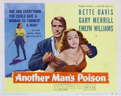 Another_mans_poison_xlg