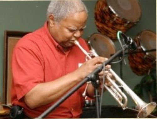 Screen Shot 2014-10-19 at 6.41.30 PM