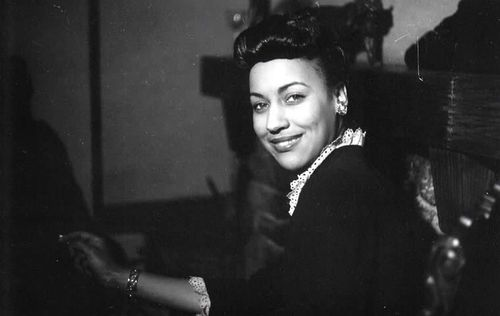Cavanaugh_zurich_party1