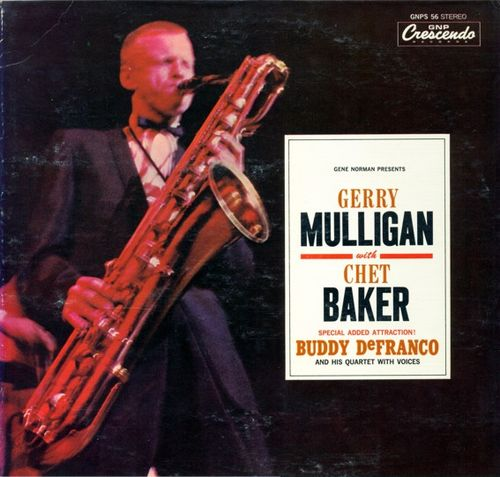 Mulligan+with+Bakersmall