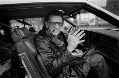 Jerry_Lee_Lewis24_t607