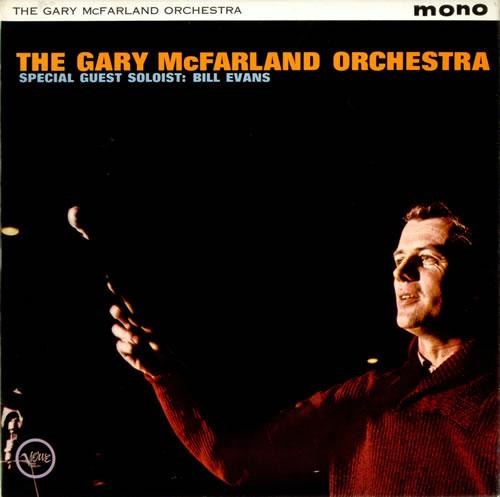 Gary-McFarland-The-Gary-McFarlan-512788