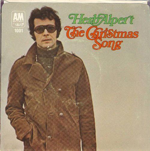 Herb-alpert-and-the-tijuana-brass-the-christmas-song-a-m