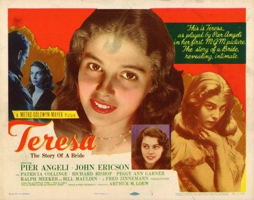 Teresa-movie-poster-1951-1020212638