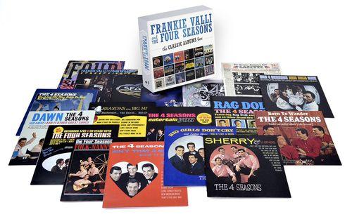 Frankie-four-seasons-box-set-ctr