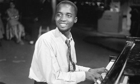 Ahmad-Jamal-in-1959-010