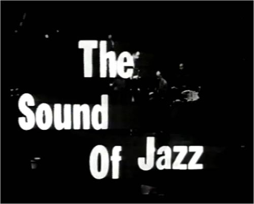 The_sound_of_jazz